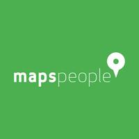 MapsIndoors Status