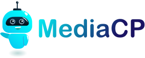 MediaCP - Radio Server Hosting Status