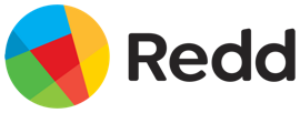 ReddCoin Services Status