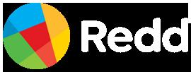 Redd Services Status