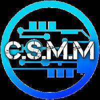 CSMM Status