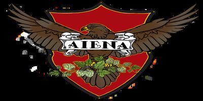 Aiena Serverstatus Status