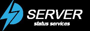 4server Status