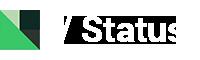 Mcservery status Status
