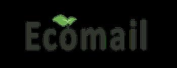 Ecomail Status Status