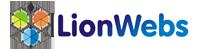 CV Lionwebs Network Status