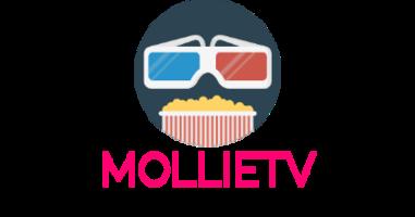 MOLLIETV Status