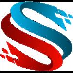 SilverHost - servermonitor Status