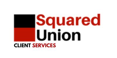 SquaredUnion Web Ops Status Status