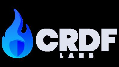CRDF Labs Status