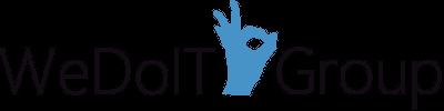 WeDoIT Group Sagl Status