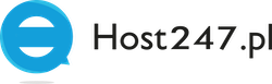 host247.pl Status