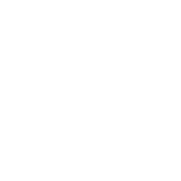 andcards Status