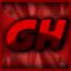 GriefHub - Netzwerk Status