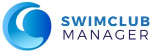 SwimClub Manager Status