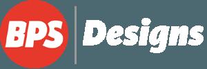 BPS Designs Status