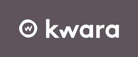 Kwara Production Status