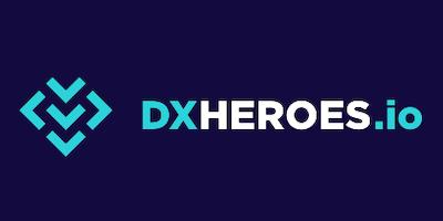 DX Heroes Status Status