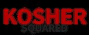 KosherSquared DevOps Monitor Status