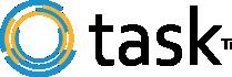 Sistemas Task Status