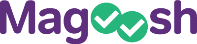Magoosh Monitoring Status