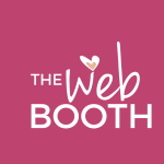 The Web Booth - All Sites Status