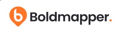Boldmapper Status Status