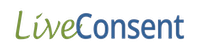 LiveConsent Status