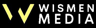 Wismen Media Status Status