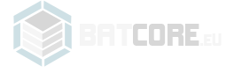 BatCore.eu Status