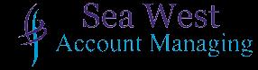 Seawest Status