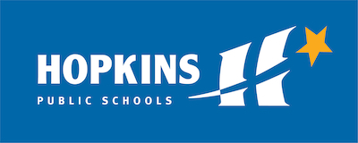 Hopkins Technology Services Status