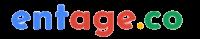 Entage Service Status Status