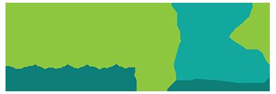 Celery - Online Payroll & HRM Status