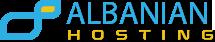 AlbaHost Service Status Status