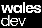 WalesDev Status