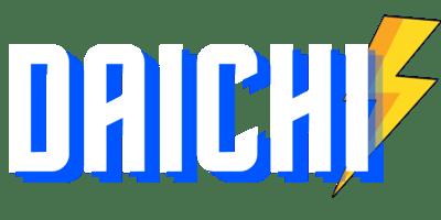 Daichi Status