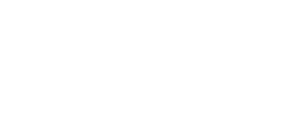 MTN Hosting Webservices Status