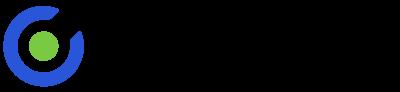 IC Status Page Status