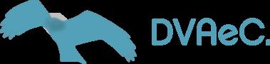 DVAeC.de Monitoring Status