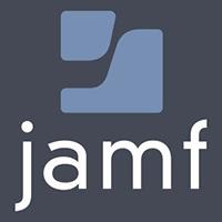 Jamf Pro Self-Service Status