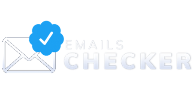 Emails Checker Status