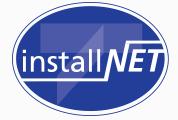 InstallNET Status Page Status