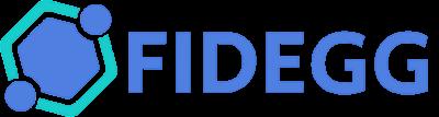 Fidegg Status Status