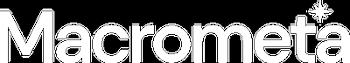 Macrometa PaaS - Global Status