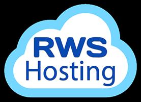 RWS Hosting Status