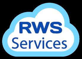 RWS Services Status