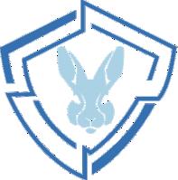 Bluekeys Status