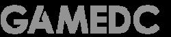 GameDC - Sunucu Durumu Status