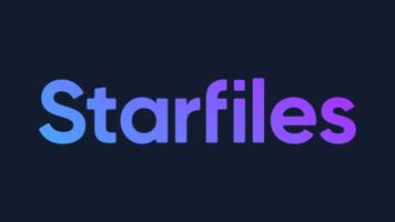 Starfiles Uptime Status